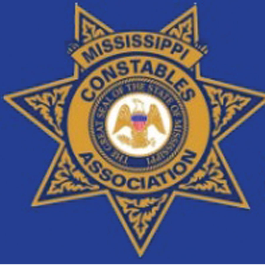 Mississippi newton county newton - Donny Collins P O Box 401 Newton Ms 39345 Mark Spence 2279 Decatur Stratton Rd Decatur Ms 39327